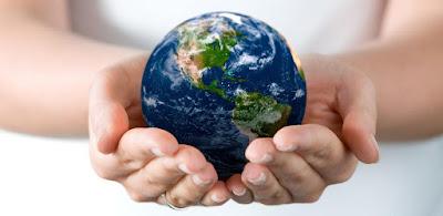kimkanuruhan, baik, banyak, dunia, kejadian, kim, kota malang, manfaat, manusia, motto, rusia, traffict, unik, website, wilayah