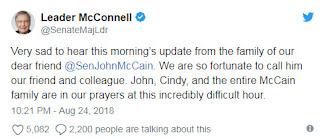 john-mccain-brain-cancer