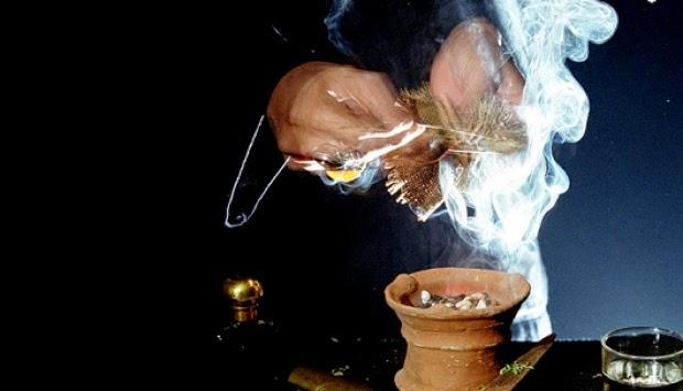 Astaghfirullah! Shalat 40 Malam Tidak Diterima Karena Datang ke Dukun, Berikut Penjelasan Lengkapnya