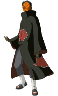 Tobi-Akatsuki-personagens-naruto