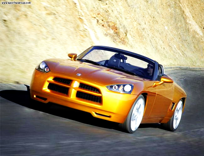 New Sports Speedicars: 2012 Dodge Sports Cars Images