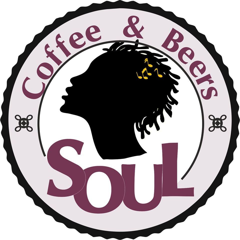 Soul Coffee&Drinks