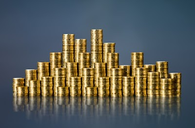 OTCMKTS:PNOW Subsidiary, Meso Numismatics, Proves Rare Coin Resale is Net Revenue Rich, Returning Shareholder Value