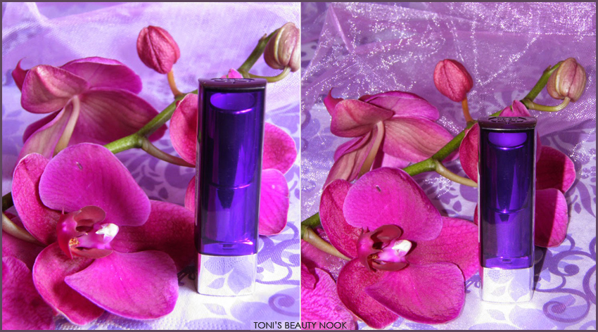 rimmel moisture renew vintage pink