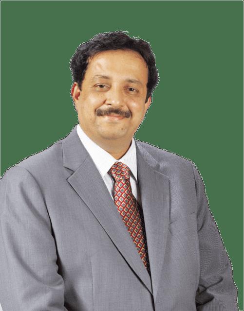 Dr Mohan Keshsvamurthy