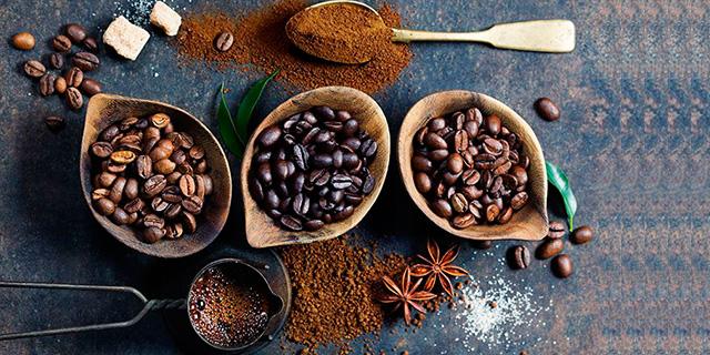kahve tadimi yapimi, kahve tadımı, Www.KahveKafe.Net