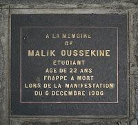 1200px-Plaque_Malik_Oussekine.jpeg