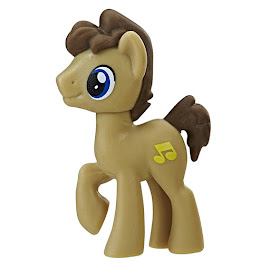 My Little Pony Wave 22 Wolfgang Canter Blind Bag Pony