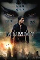 Download The Mummy (2017) WEB-DL 720p Subtitle Indonesia