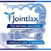 Get Relief Overall Body Pain with Jointlax