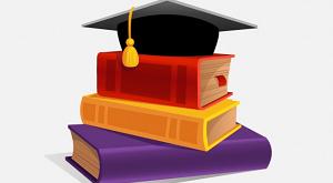 Đơn vị chỉnh sửa luận văn tốt nghiệp uy tín