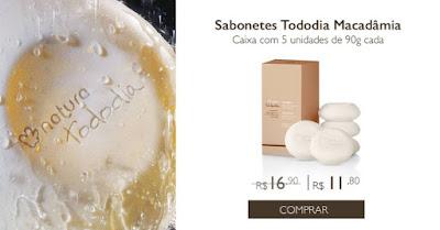 http://rede.natura.net/espaco/roquejoibesp/sabonete-em-barra-puro-vegetal-macadamia-tododia-5und-de-90g-16303