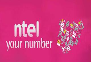 'Airtel, nTel get more Internet subscriptions in Q3 2017'