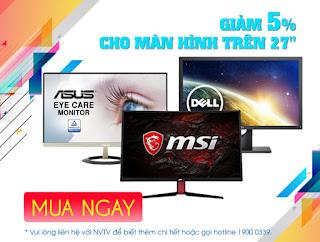 https://www.phucanh.vn/man-hinh-may-tinh.html