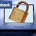 Facebook Tingkatkan Keamanan Dengan Mendeteksi Akun Palsu