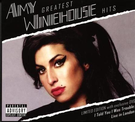 VALERIE Chords  Amy Winehouse  EChords