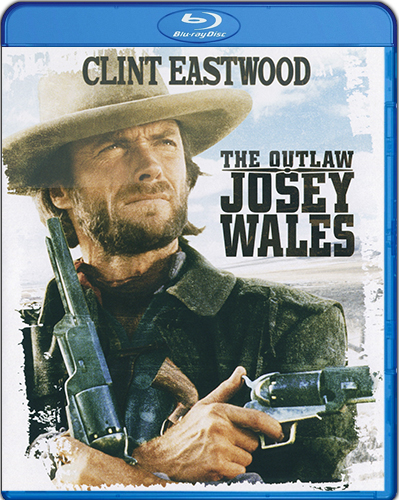 The Outlaw Josey Wales [1976] [BD25] [Español]