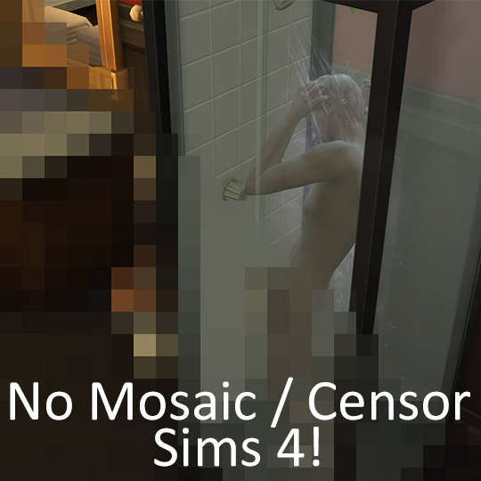 Can You Disable Nudity In Watch Dogs