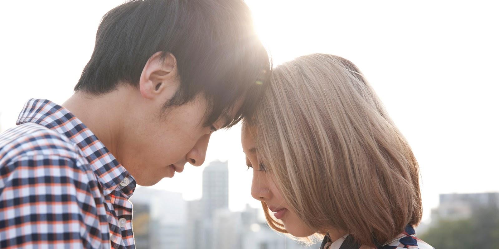 Ιαπωνικά dating ΗΠΑ Τι να κάνετε όταν βγαίνετε με το φλερτ του καλύτερου σας φίλου