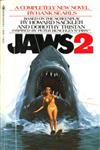 http://www.paperbackstash.com/2015/07/jaws-2-by-hank-searls.html
