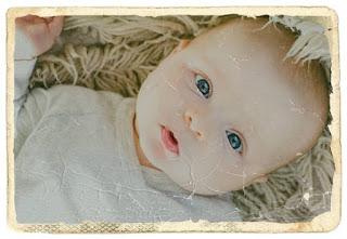 metode de tratament cele mai frecvente boli de piele la bebelusi