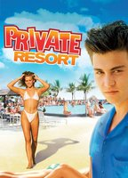 Private Resort 1985 Watch Online