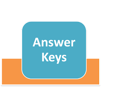 Image result for group 2 key answer