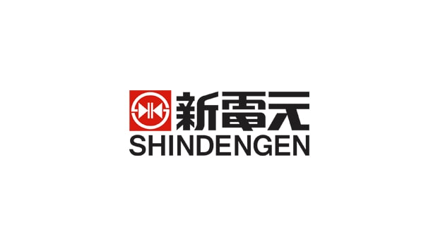 PT Shindengen Indonesia Logo