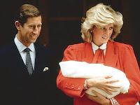 Berita Terkini: Alasan Pangeran Harry tidak pernah bercerita mendiang ibunya