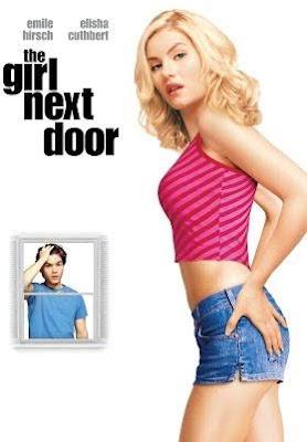 Download Film The Girl Next Door (2007) Bluray Full Movie