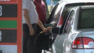 Sindipetro culpa governo por alta nos combustíveis
