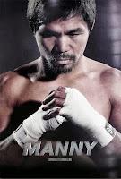 Manny (2014) online y gratis