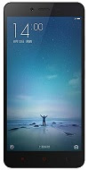harga baru Xiaomi Redmi Note 2, harga bekas Xiaomi Redmi Note 2