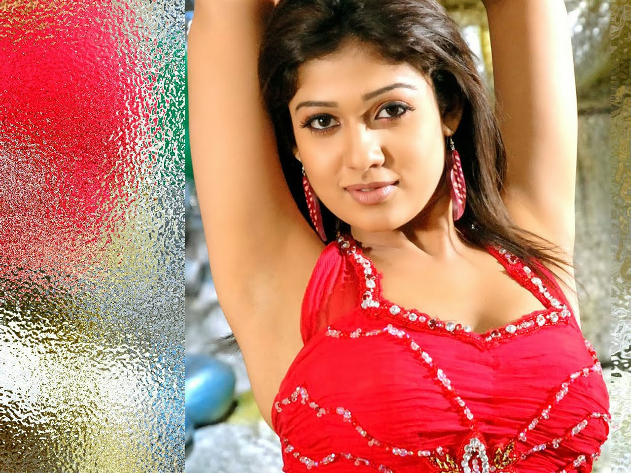 nayanthara sex video download