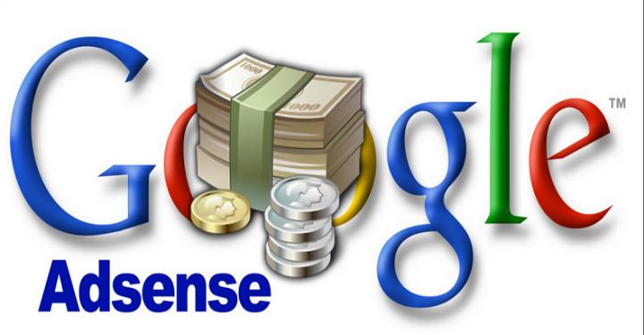 7 Tips Sukses Mendapatkan Uang dari Youtube Untuk Pemula