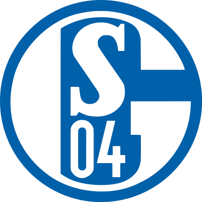 Update Full Complete Fixtures & Results Schalke 04 2017-2018