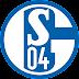 FC Schalke 04 2017/2018 Fixtures & Results
