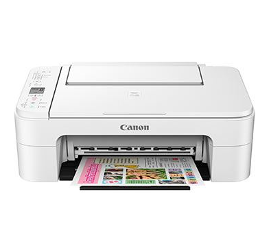 Canon PIXMA TS3151 Driver Download [Review] and Wireless Setup for Mac OS,Windows and Linux