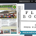 Buku Flipbook Dalam Frog VLE