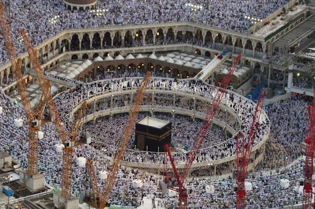 http://3.bp.blogspot.com/-8cV9aBbaII4/VA6N3tjZM4I/AAAAAAAAA9c/w4dribkfsPw/s1600/masjidil-haram1.jpeg