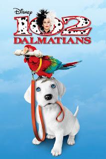 102 Dalmatians (2000) ทรามวัยกับไอ้ด่าง ภาค 2