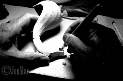 kuksa-carving.guksi