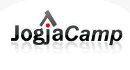 Lowongan Kerja PT Jogja Camp Indonesia Terbaru di Bulan Agustus 2016