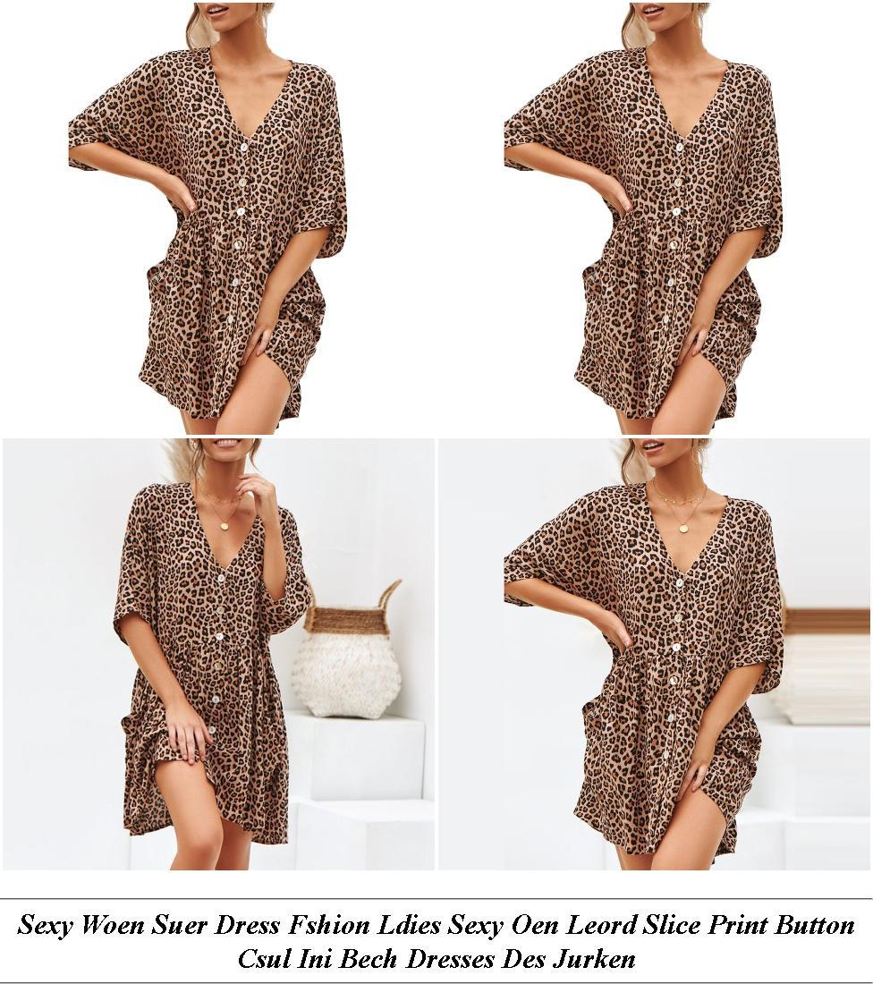 Homecoming Dresses - Sale Off - Purple Dress - Cheap Designer Clothes