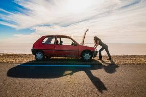 Travelers Roadside Assistance