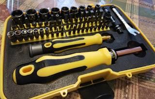 tool set 2