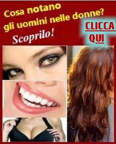 http://frasidivertenti7.blogspot.it/2014/11/quello-che-gli-uomini-notano-nelle-donne.html