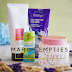 Produk Skincare  Habis di Bulan Maret