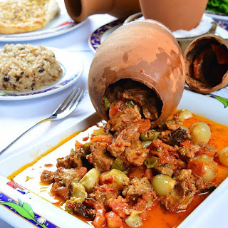 ramazan bingöl telefon ramazan bingöl menü ramazan bingöl et lokantası