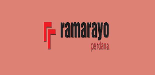 Dealer resmi Yamaha Ramarayo Perdana
